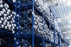 37% wzrost przychodów OPONEO.PL S.A. w IV kwartale 2013 roku