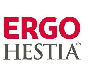 ERGO Hestia stawia wyzwanie przed społecznością: zadanie specjalne czeka na ubezpieczeniowym Forum Idei