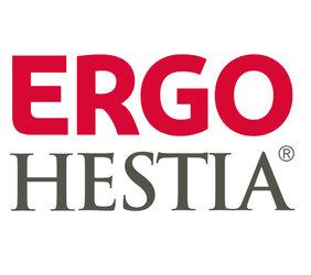 Grupa ERGO Hestia w 2014 roku:  konsekwentny wzrost