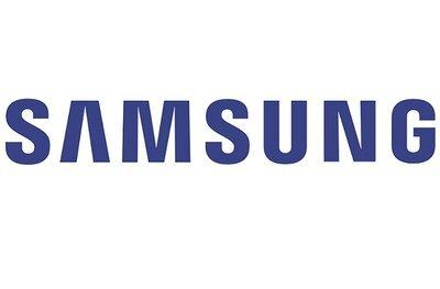 Oświadczenie firmy Samsung Electronics w sprawie zabezpieczeń mechanizmu SwitfKey
