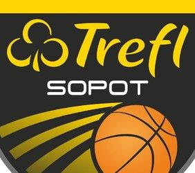 ERGO Hestia partnerem drużyn Grupy Trefl