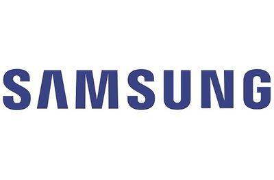 Oświadczenie firmy Samsung Electronics w sprawie europejskiej centrali