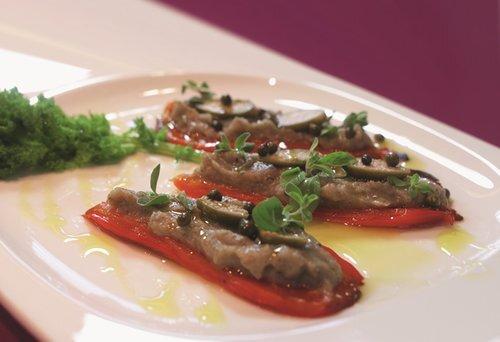 Informacja Prasowa Odkryj Tajniki Wegańskiej Kuchni