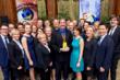 teaser Fundacja EY doceniona w skali międzynarodowej