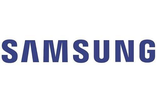 Oświadczenie firmy Samsung Electronics w sprawie funkcji 3D w telewizorach z 2016 roku