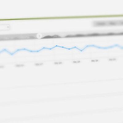Komunikacja firm w nowym wymiarze – Newspoint i netPR.pl łączą siły