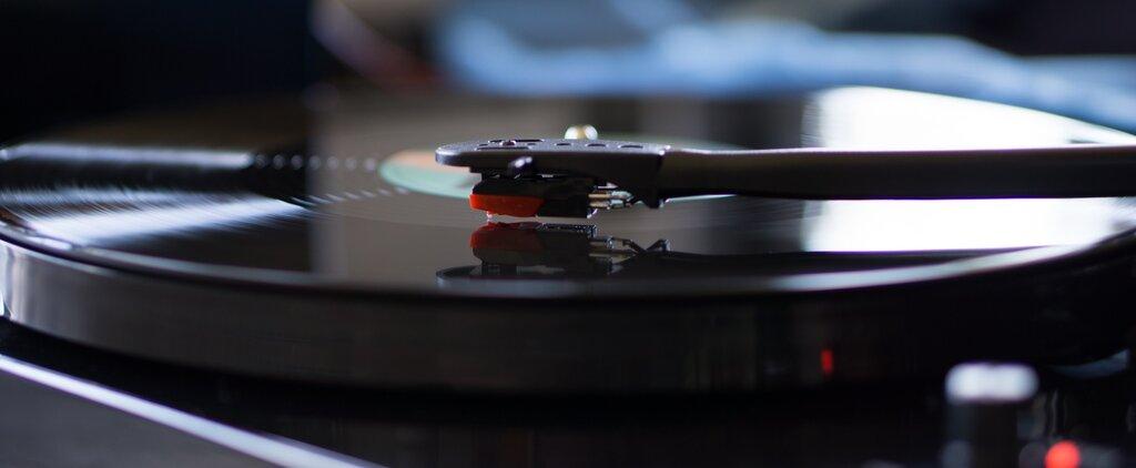 Skomponuj PR-ową melodię i monitoruj jej odbiór - o analityce słów kilka