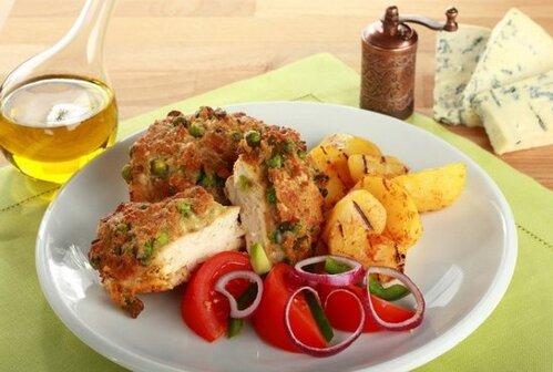 Szybkie I Smaczne Obiady Po Szkole Biuro Prasowe Knorr Pl