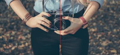 Zdjęcia i wideo? Tak, ale zawsze dobrej jakości