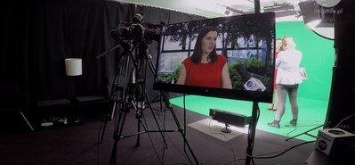 5 zasad wykorzystania wiedzy ekspertów w firmowej komunikacji wideo