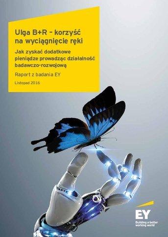 Ulga B+R – od stycznia więcej pieniędzy na działalność badawczo-rozwojową. Sejm przyjął tzw. małą ustawę o innowacyjności