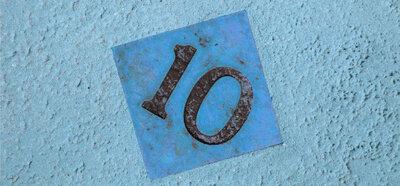 10 mitów na temat Public Relations cz. II