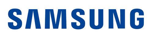 Samsung. 20 lat w Polsce. Uwiecznione na fotografii
