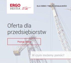 www.ergohestia.pl 2.0