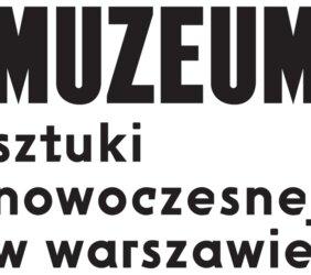 ERGO Hestia – Partner Strategiczny Muzeum Sztuki Nowoczesnej