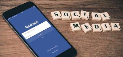 Przyszłość komunikacji w 2017 roku (cz. II) - social media