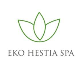 Uzdrowiska z szansą na eko-fundusze: Rusza II edycja konkursu EKO HESTIA SPA
