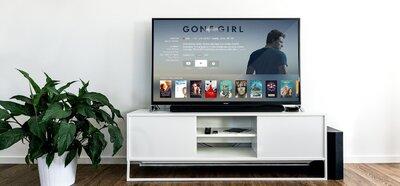 Przyszłość wideo. Telewizja w internecie czy internet w telewizji?