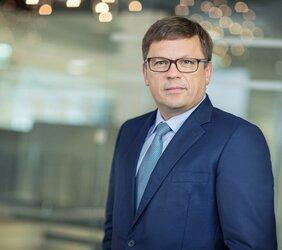 ERGO Hestia filarem nowej struktury Grupy ERGO na świecie. Polska jednym z kluczowych rynków ERGO International z centrum kompetencyjnym, koordynującym biznes w krajach bałtyckich i na Białorusi.