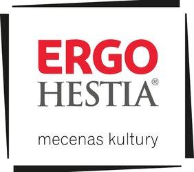 Artystyczna Podróż Hestii nad Wisłą! Dzięki strategicznemu partnerstwu ERGO Hestii z Muzeum Sztuki Nowoczesnej, tegoroczny finał konkursu zawita na nadwiślańskie bulwary.