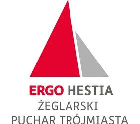 ERGO Hestia Żeglarski Puchar Trójmiasta