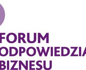 ERGO Hestia najbardziej docenionym ubezpieczycielem w Raporcie Forum Odpowiedzialnego Biznesu