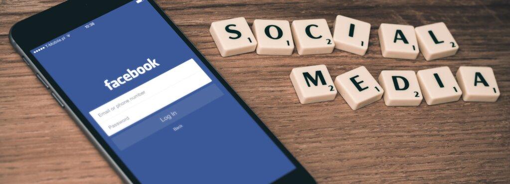Jak odgrzewać PR-owe kotlety cz. III - social media