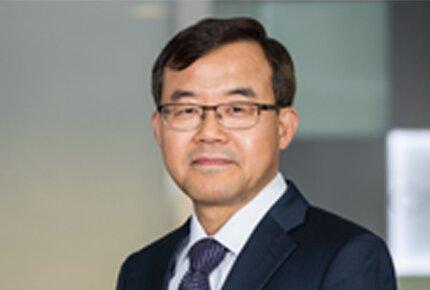 Joseph Kim nowym prezesem Samsung Electronics Polska