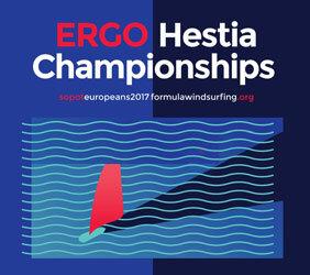 Windsurfingowe Mistrzostwa Europy zagoszczą w Sopocie