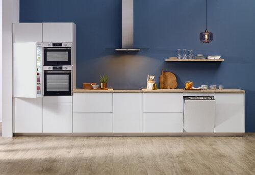 Zaprojektuj swoją wymarzoną kuchnię