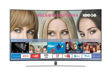 Smart Pack, czyli jak powinny być sprzedawane telewizory