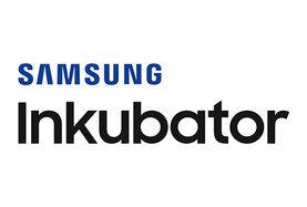 Samsung Inkubator: osiem polskich startupów, które mają szanse na sukces