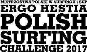 ERGO Hestia Polish Surfing Challenge 2017