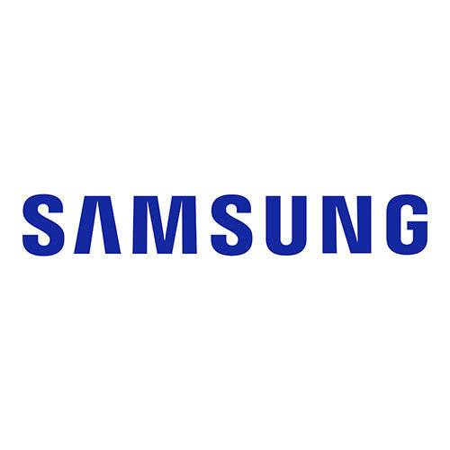 Samsung Electronics na 6. pozycji w rankingu Interbrand Best Global Brands 2017