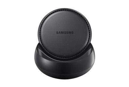 Łatwiejszy dostęp do wirtualnych pulpitów dla użytkowników  Samsung DeX