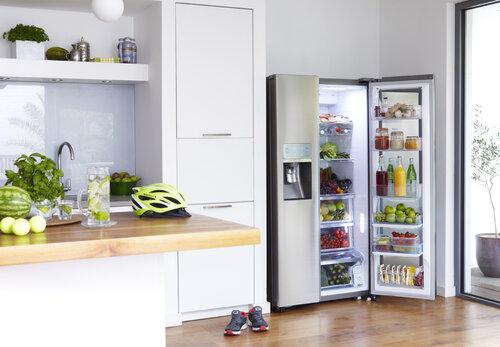 Światowy Dzień Żywności w Twoim domu