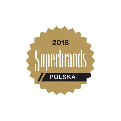 Konsumenci wyróżnili produkty marki Samsung tytułem Superbrands 2018