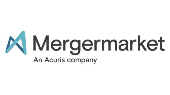 Trzy tytuły przyznane przez Mergermarket dla Doradztwa Transakcyjnego EY