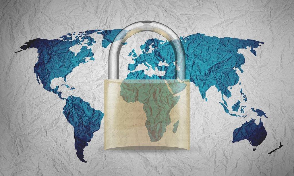 Aktualizacja protokołu TLS