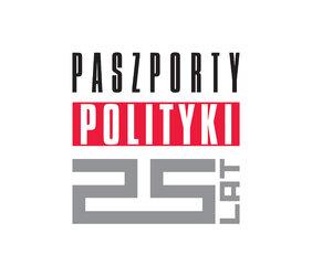 Paszporty Polityki przyznane już po raz 25-ty! ERGO Hestia partnerem kategorii sztuki wizualne