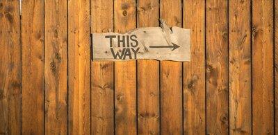 Jak poradzić sobie z RODO/GDPR? Kilka praktycznych porad i lista zmian w systemie