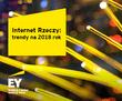 teaser Monetyzacja danych wiodącym trendem Internetu Rzeczy w 2018 roku