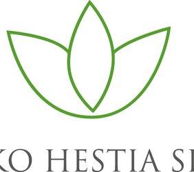 EKO HESTIA SPA – Polskie uzdrowiska rozpoczynają rywalizację o 100 tys. złotych