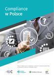 teaser Compliance w Polsce. Raport z badania stanu compliance i systemów zarządzania zgodnością w działających w Polsce przedsiębiorstwach