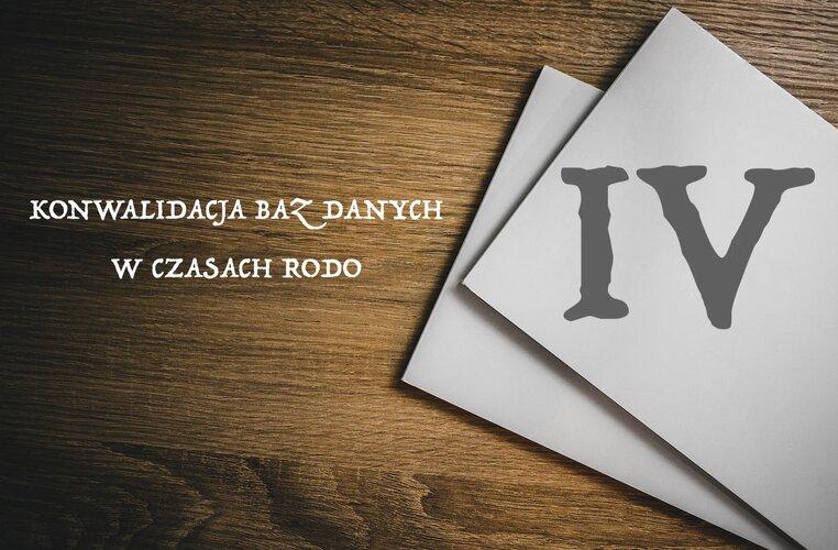 Pozyskiwanie nowych kontaktów w komunikacji z mediami | Konwalidacja baz danych w czasach RODO cz. IV