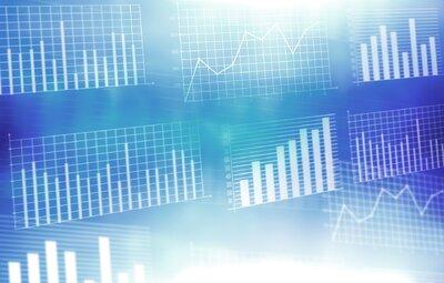 Relacje inwestorskie online w zgodzie z prawem i trendami