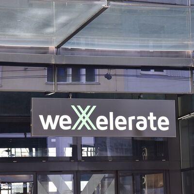 Newspoint podsumowuje udział w weXelerate i zachęca startupy i scaleupy do kolejnej edycji Accelerator Program