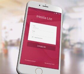 ERGO Hestia stawia na mobilność – iHestia Lite: aplikacja sprzedażowa dla agentów