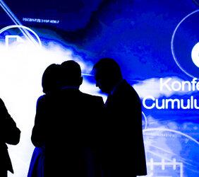 Druga odsłona Hestii Corporate Solutions – premiera internetowej platformy Cumulus Evo, nowoczesnego narzędzia sprzedaży i obsługi programów ubezpieczeniowych dla grup zawodowych