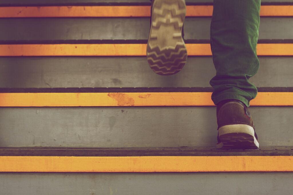 Pierwsze kroki w nowym systemie - informacja o administratorze, profile